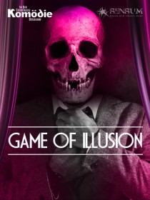 Game of illusion
