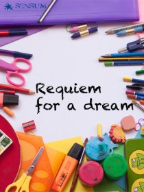 Requiem for a dream (en)