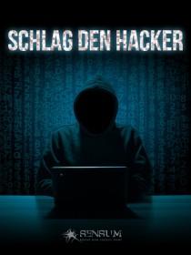 Schlag den Hacker